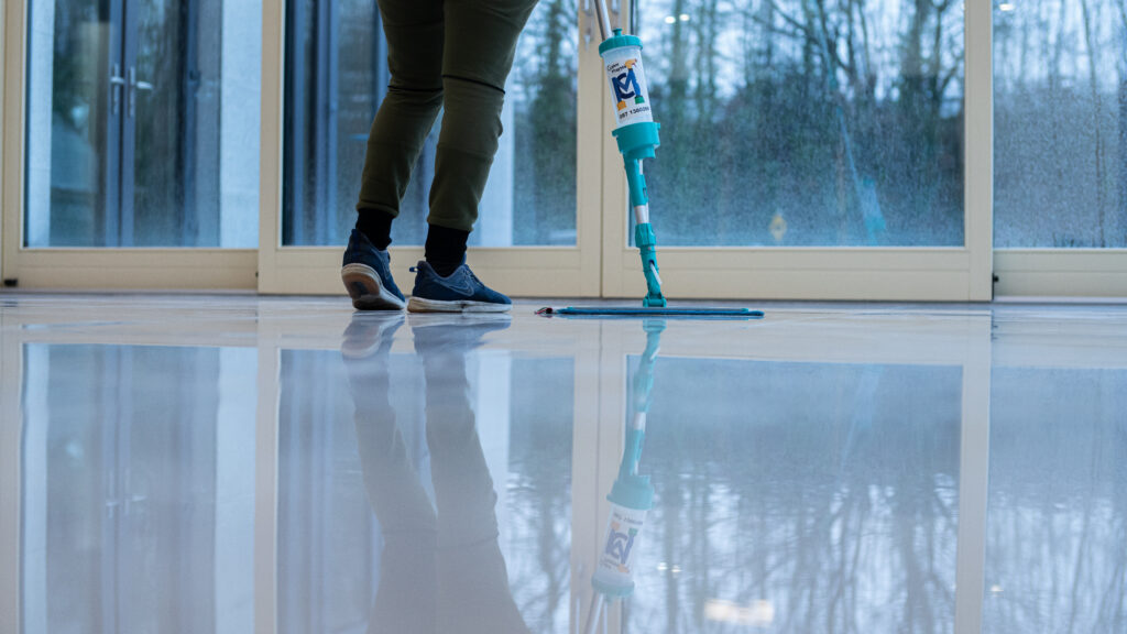 Cleaning Service in Kilkenny